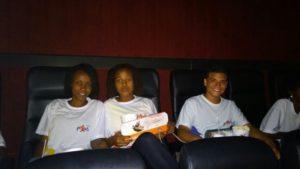ong-dom-pixote-passeio-cinema-4